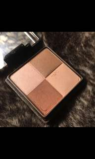 Givenchy Blush - Smiling Brown