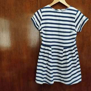 Just G Dress (Free shipping)