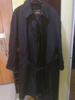 Winter coat for sales
