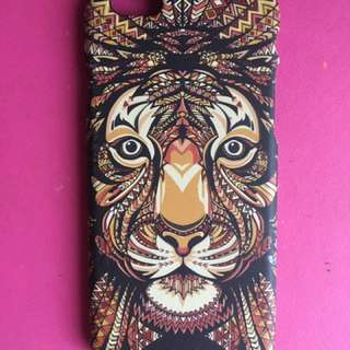 iPhone 6/6s Hardcase-Animal