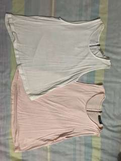 Cotton On: Cami Top (2)