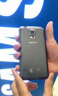 Samsung Galaxy S5 G900F (LTE)