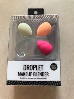 Small Beauty Blender #20under