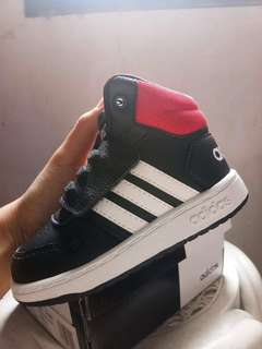 ADIDAS Shoes for Toddler