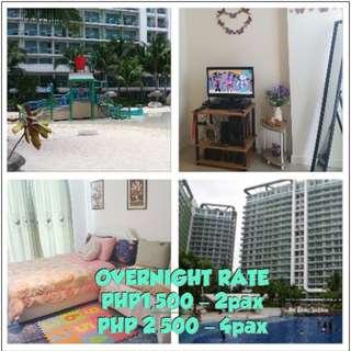 *PROMO* Azure Urban Resort Residences