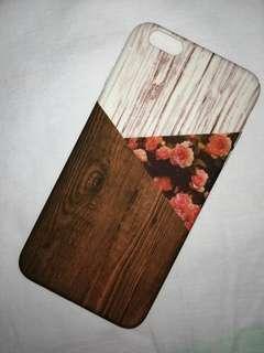 Iphone 6plus/6sPlus