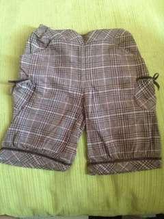 Gymboree Girl's Pants #20under