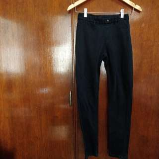 Uniqlo Leggings Pants (Free shipping)