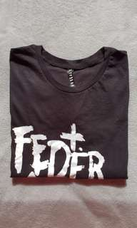 Federation Top