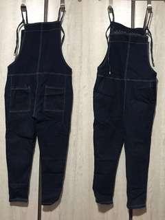 牛仔褲/工人褲