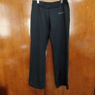 Diadora Jogging Pants (Free shipping)