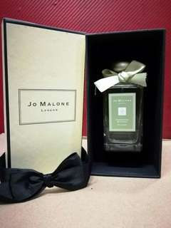 Jo Malone London Osmanthus Blossom(women)  100ml
