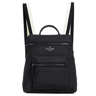 Kate spade backpack 背囊BACKPACK  bag 背包