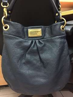 [Reduce Price] Marc By Marc Jacobs Handbag