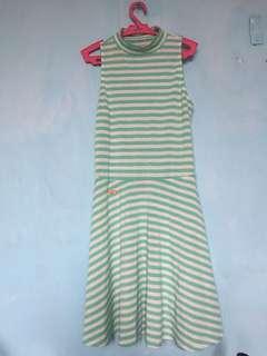 Candy's Dress