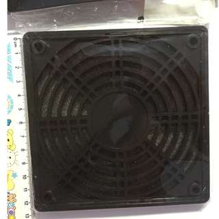 🚚 🆕 Box Fan dust filter