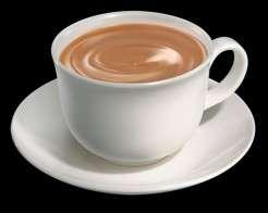 ❇️港式奶茶~錫蘭紅茶💯😋😋
