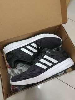 Adidas 波鞋 運動鞋 UK 9.5