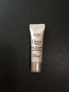 Dior Capture Totale Dream Skin Global Age-defying Skincare Perfect Skin Creator Visage Face 3ml