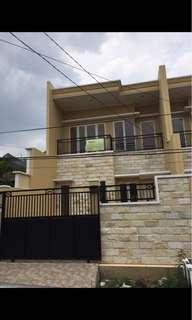 Jual rumah baru daerah surabaya timur