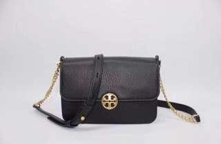 Original Tory Burch women sling bag handbag