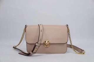 Original Tory Burch women Handbag