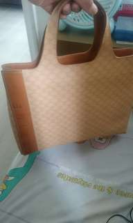 Celine authentic bag
