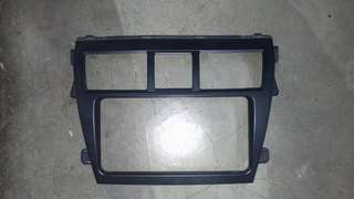 Toyota Vios 2008-2013 stereo Panel