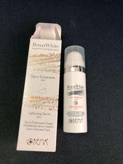 Bema Cosmetici Lightening Serum