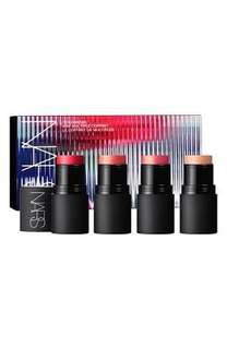 Nars Mini Multiple Coffret - Fox Dancer