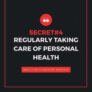 🚀21 SECRETS to Achieve Wealth & Success🚀