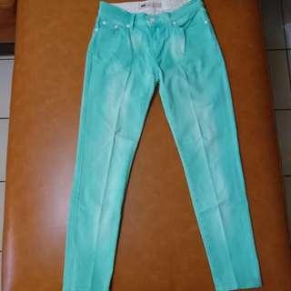 Legging jeans Levi's original
