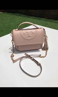 Tory Burch women sling bag