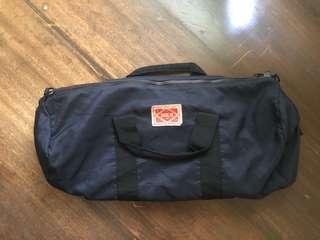 Obey Duffle bag
