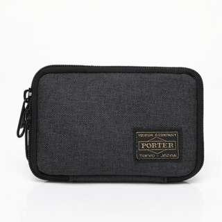 🔥CHEAPEST - Porter Key Pouch / Holder