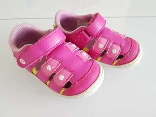 Stride Rite Shoes US Size 5