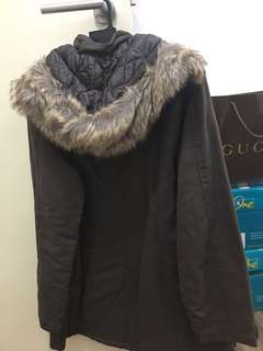 Winter Clothing Dolce & Gabana D&G
