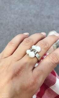 🚚 DeKo 戒指