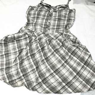 Baleno dress (包平郵)