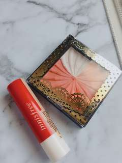 Blush tint bundle