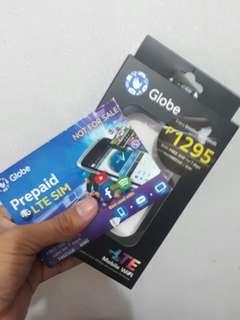 Pocket Wifi Sale