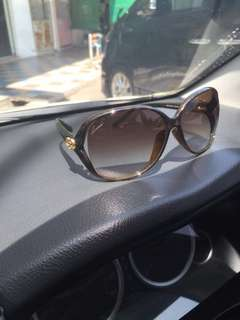sunglasses original gucci