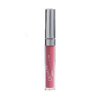 [BN] COLOURPOP Ultra Blotted Liquid Lipstick | SLIDE