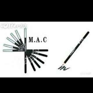 Mac eyeliner/eyebrow pencil
