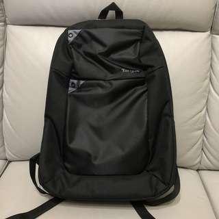 🚚 (含運)Targus TBB565AP-71 15.6吋筆記型電腦後背包