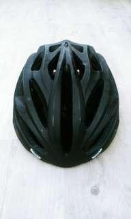 ABUS Bicycle Helmet