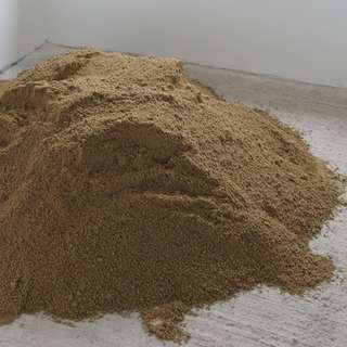 sand for sale min 10 tons and above