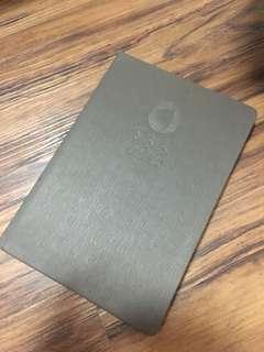 BN Notebook