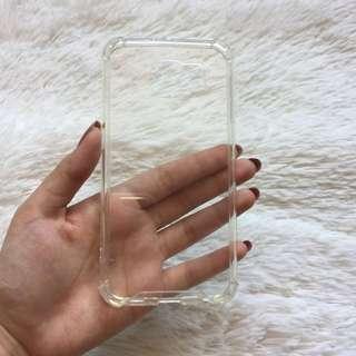 S6 Shockproof case