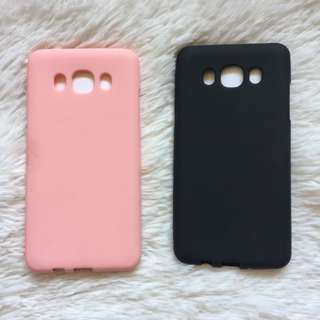 J5 2015 Cases | Samsung